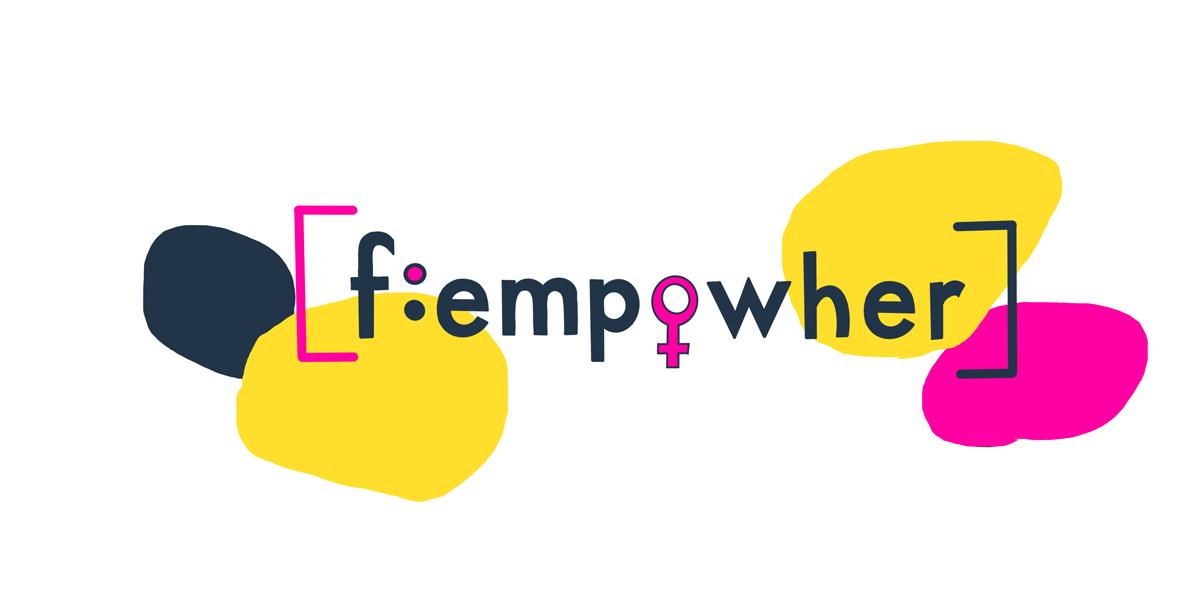 f:empowher